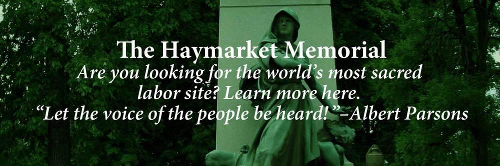 ilhs-slide5-haymarket.jpg