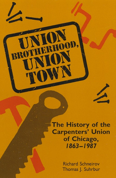 Union Brotherhood