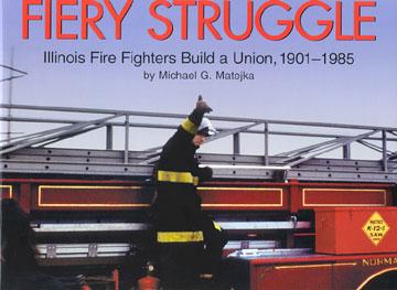 Fiery Struggle