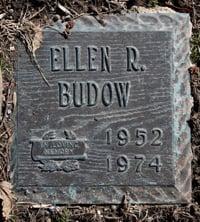 10-Budow_Ellen.jpg