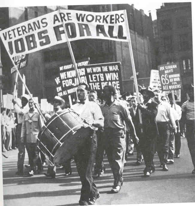 March for Jobs.jpg