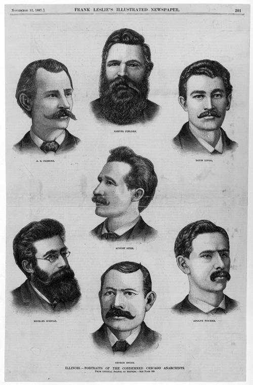 Haymarket Martyrs.jpg