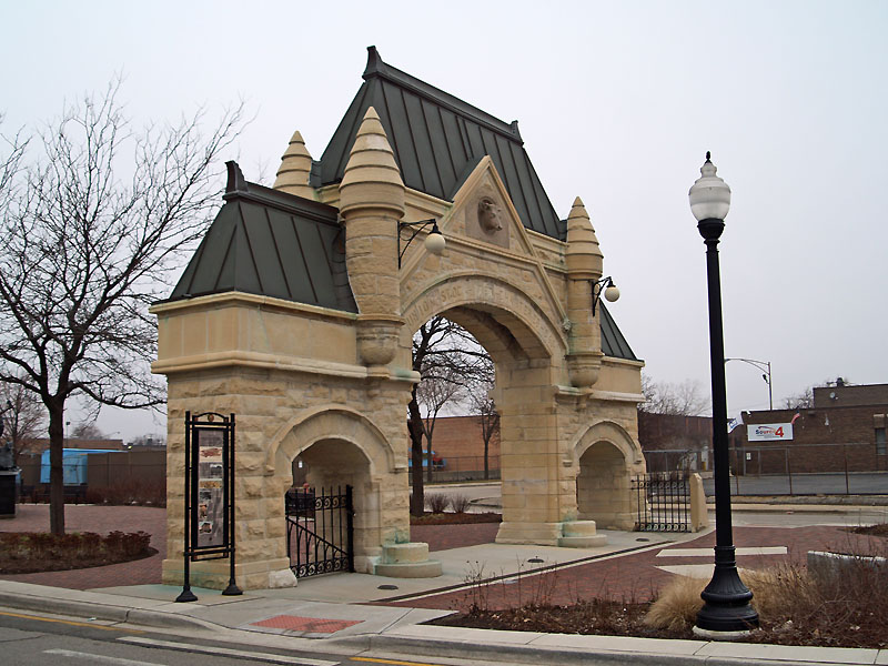 Union Stockyard Gate.jpg