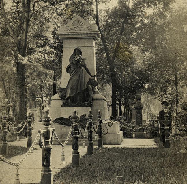 Monument 1912.jpg