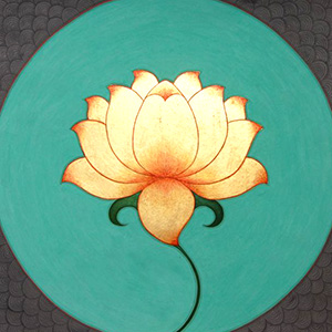 First thing first brave lotus brave lotus one of the things people ask me when they hear the name of the brand is why brave lotusople love the name but it inspires questions as to why and mightylinksfo