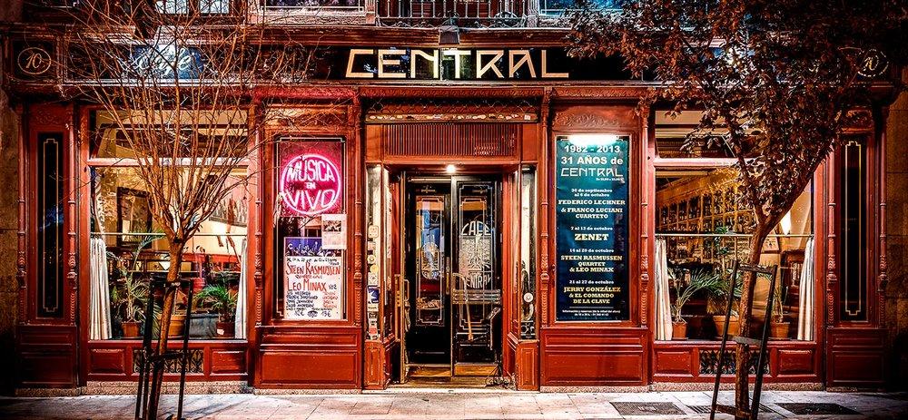 Cafe Central.jpg