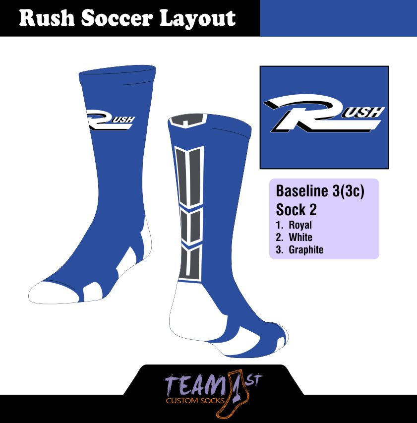 263. Rush Soccer Layout baseline 3 sock 2.jpg