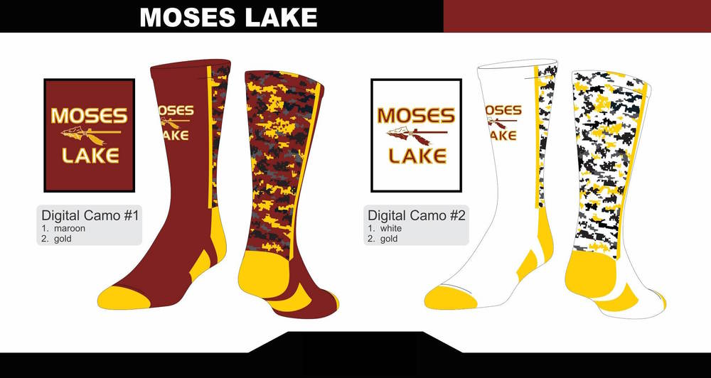 MOSES LAKE CAMO LAYOUT.JPG