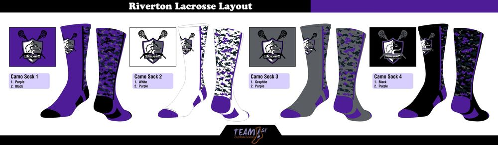 RIVERTON LACROSSE CAMO LAYOUT.jpg