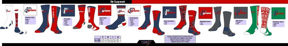 I9 Sports - USA