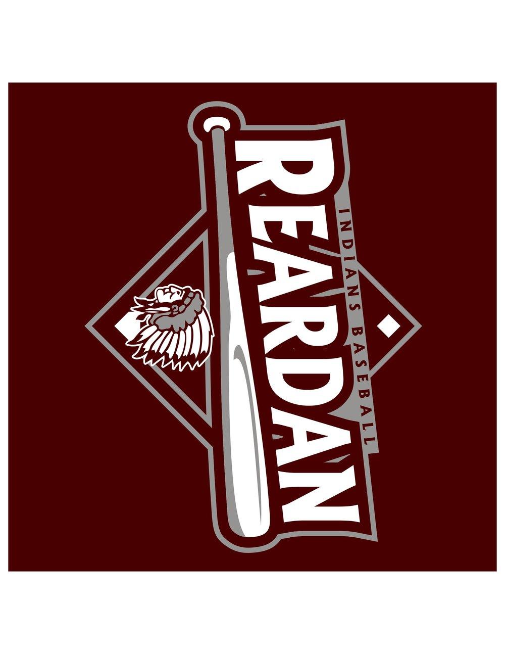 Reardan High School Baseball - Reardan, WA