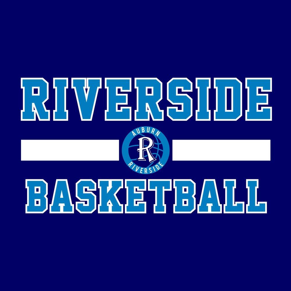 Auburn Riverside Basketball - Auburn, WA