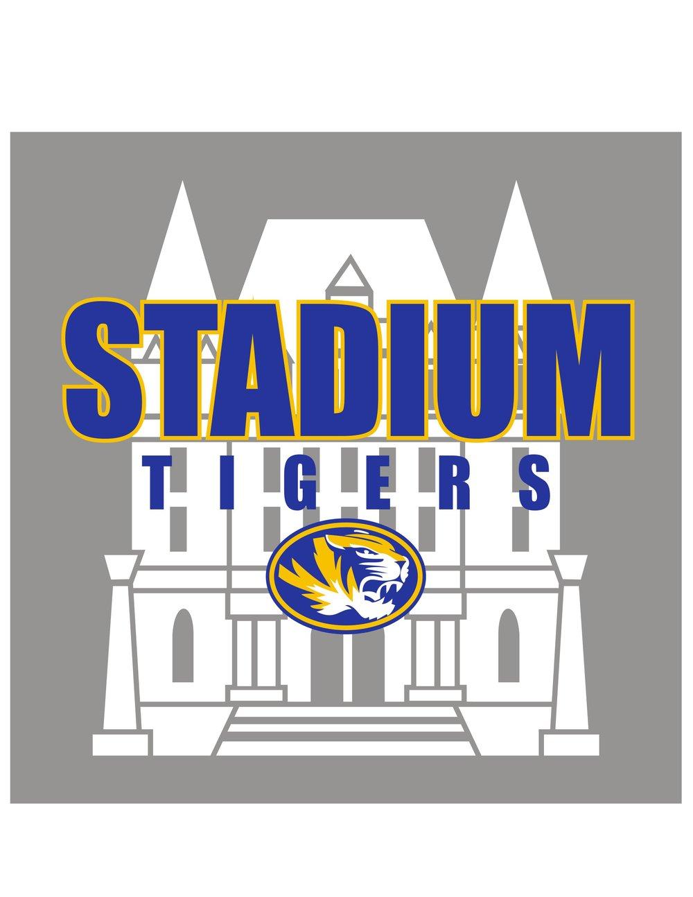 Stadium High School - Tacoma, WA