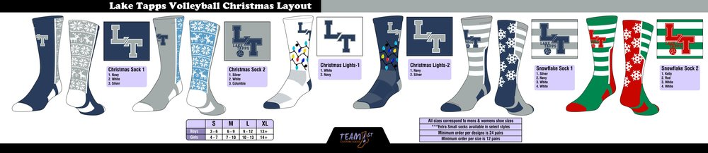 Lake Tapps Volleyball Christmas Layout.jpg