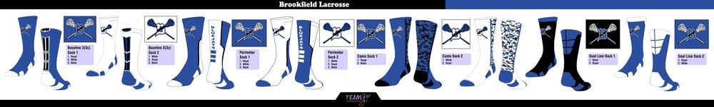 Brookfield Lacrosse