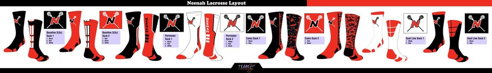 Neenah High School Lacrosse
