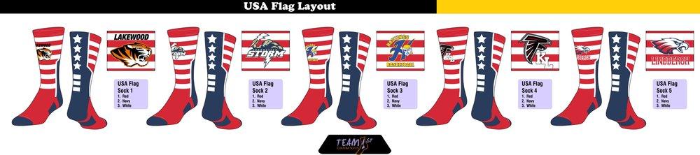 USA Flag Layout.jpg