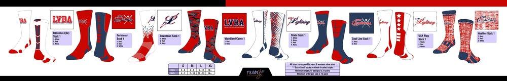 Las Vegas Baseball Academy
