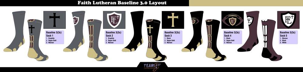 BASELINE 3.0