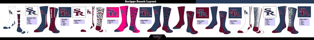 SCRIPPS RANCH FOOTBALL LAYOUT 1