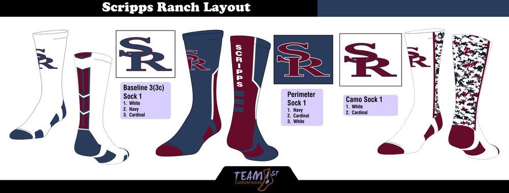 SCRIPPS RANCH FOOTBALL LAYOUT 2