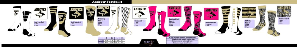 ANDOVER FOOTBALL LAYOUT 2