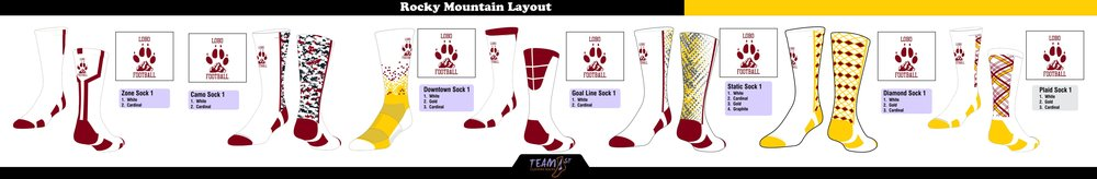 ROCKY MOUNTAIN FOOTBALL LAYOUT 2016