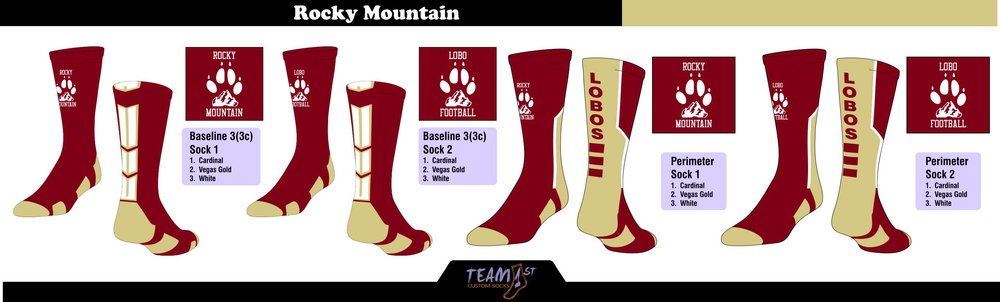 ROCKY MOUNTAIN FOOTBALL LAYOUT 2015
