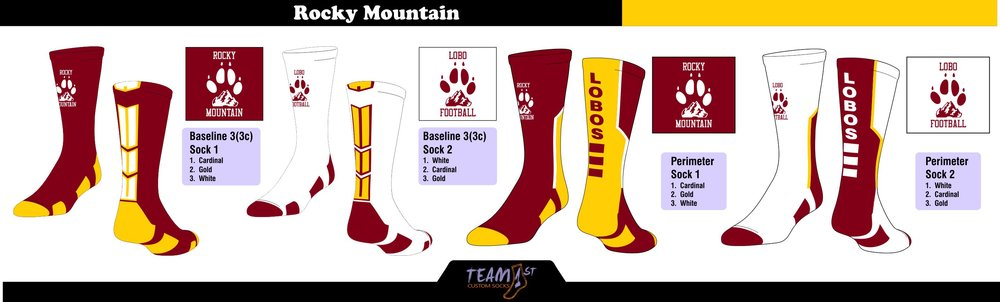 ROCKY MOUNTAIN FOOTBALL LAYOUT 2015 (2)