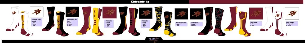 ELDORADO FOOTBALL LAYOUT 2