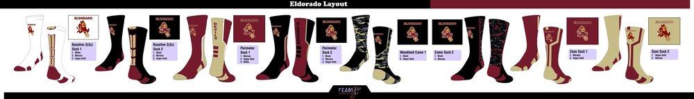 ELDORADO FOOTBALL LAYOUT 1