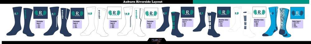 AUBURN RIVERSIDE FOOTBALL LAYOUT 2016