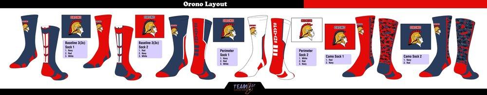 ORONO BASKETBALL LAYOUT 2015