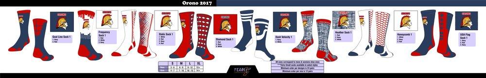 ORONO BASKETBALL 2017 LAYOUT