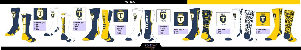 WILCO FOOTBALL LAYOUT 2015