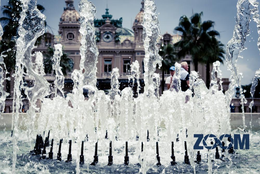 ZOOMImageWorks-Portfolio-5.jpg