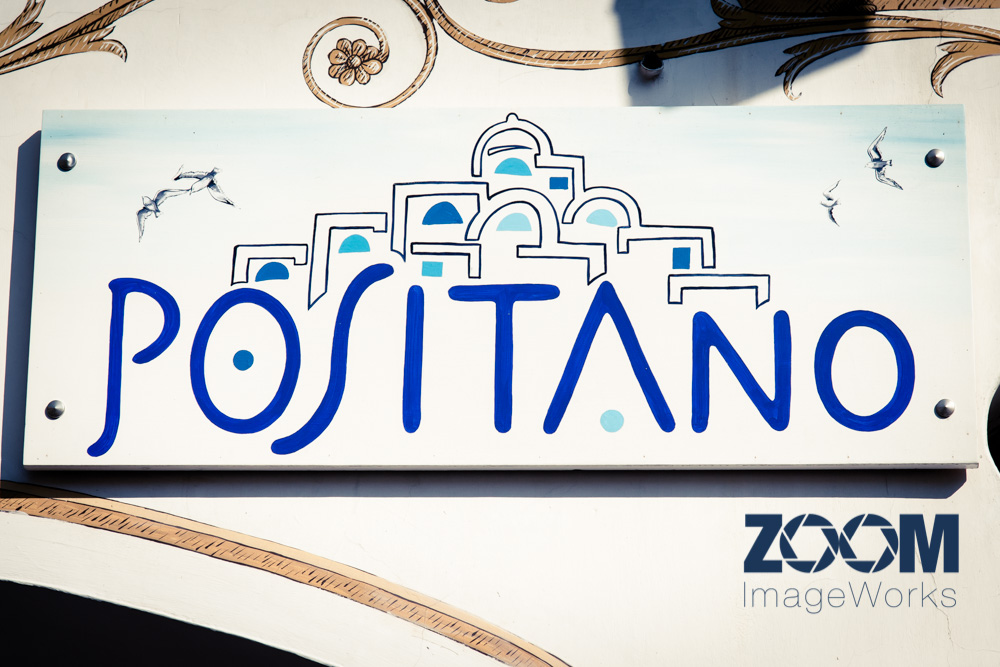 ZOOMImageWorks-Portfolio-18.jpg