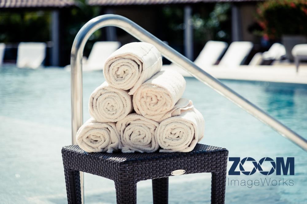 ZOOMImageWorks-Portfolio-26.jpg