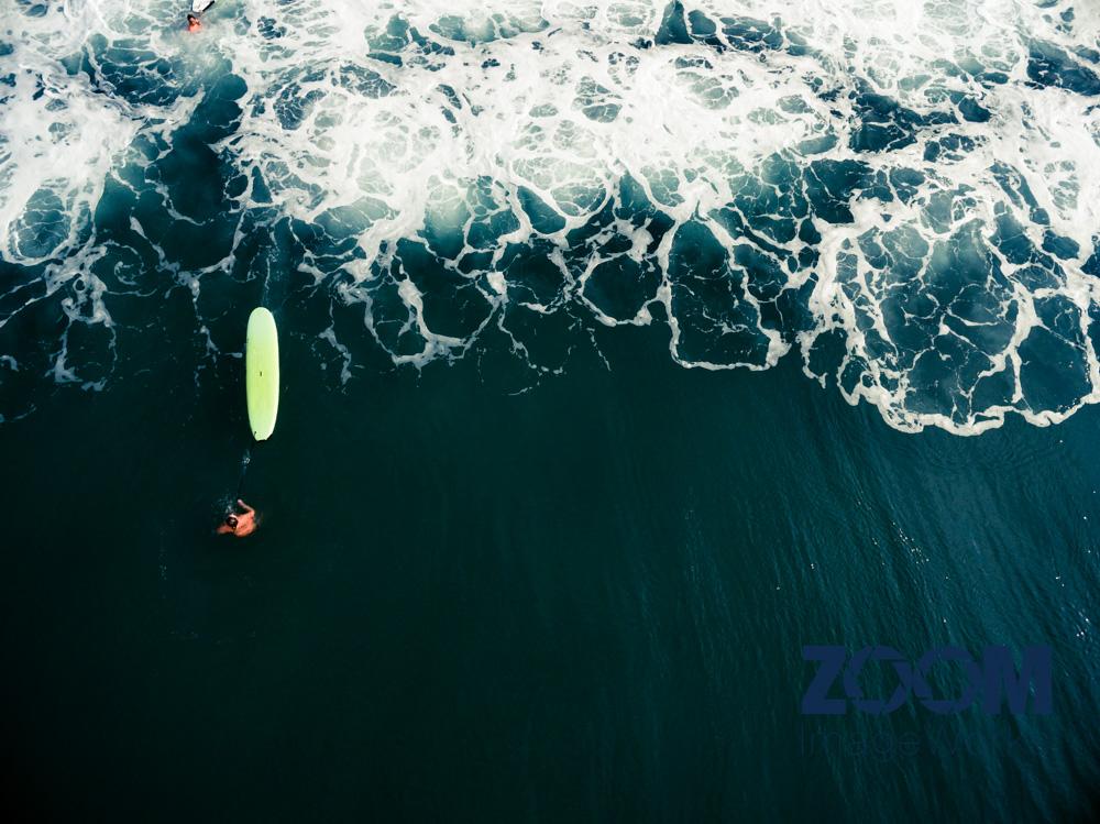 ZOOMImageWorks-Portfolio-37.jpg