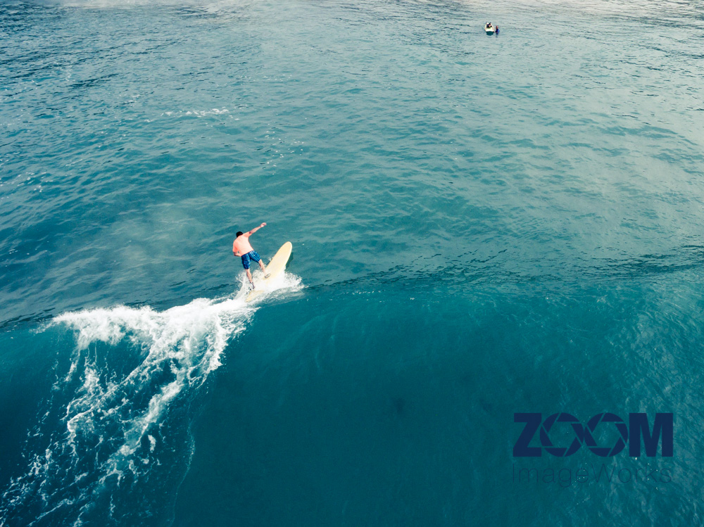 ZOOMImageWorks-Portfolio-36.jpg