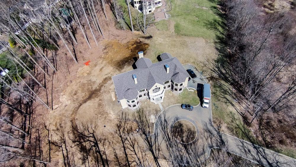 2-ZOOMImageWorks-aerial-drone-operations.jpg