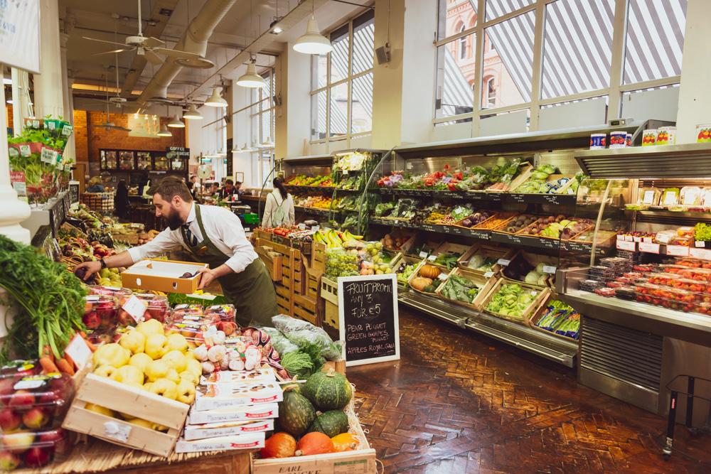 ZOOM ImageWorks-AnthonyBianciella-Ireland-Market-160921-3.jpg