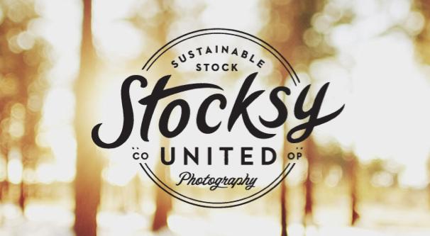 Stocksy-logo.jpg