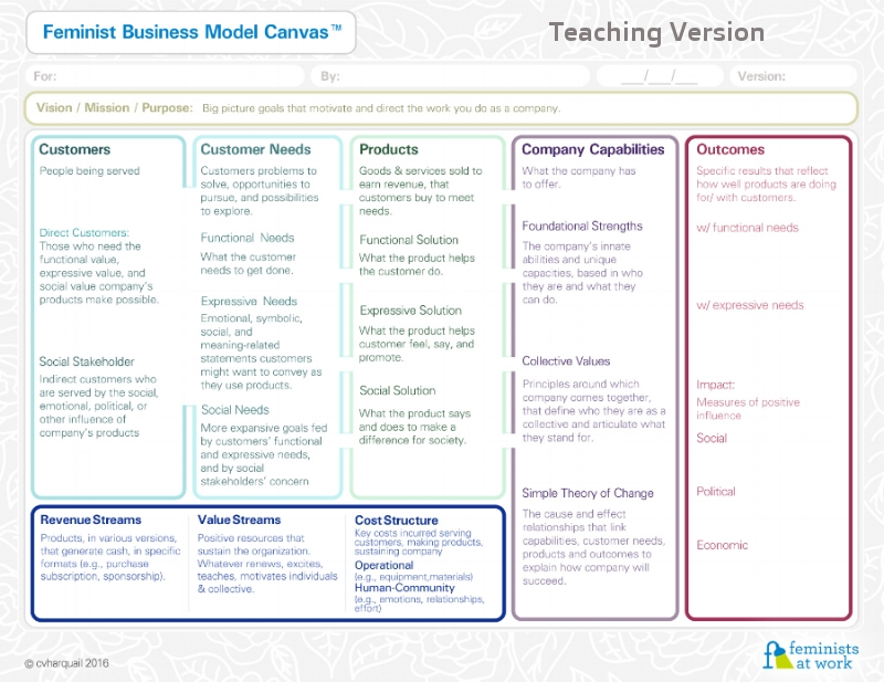 Teaching Version canvas.jpg