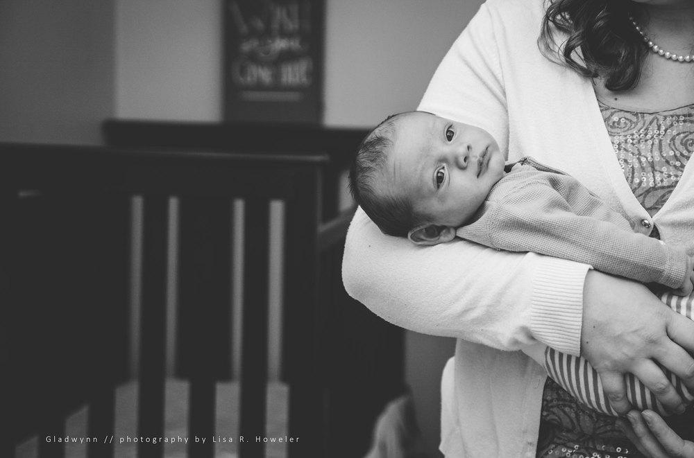 newborn photography Elmira NY