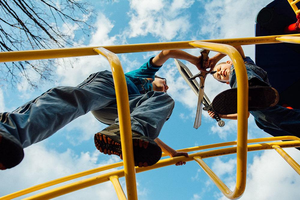 child+photographer+Elmira+NY.jpg