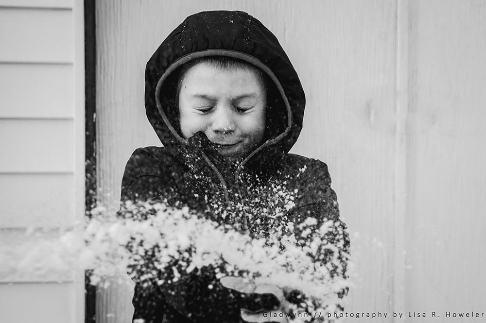 child-photography-Sayre-PA