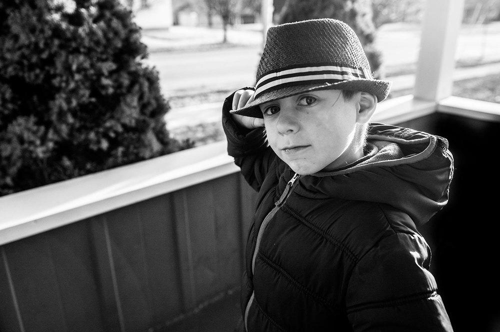 Child_photographer_Sayre_PA