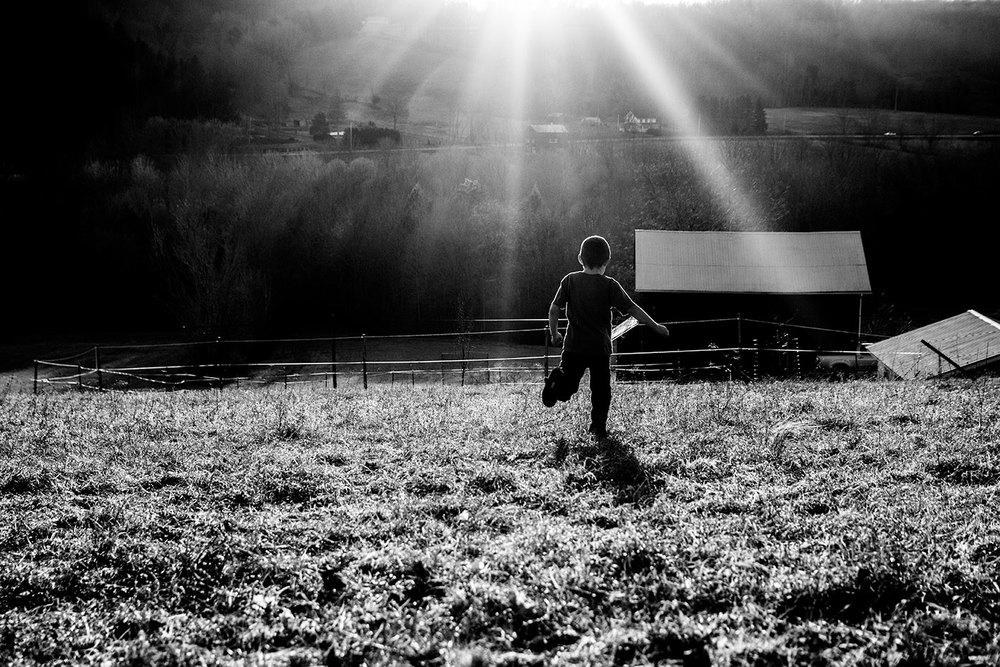 child_photographer_Elmira_NY