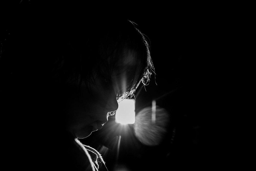 child+photographer+Ithaca+NY